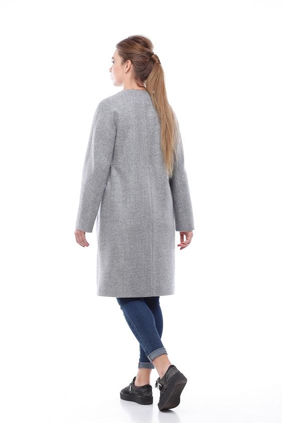 palto-lukretsiya-seryiy-3