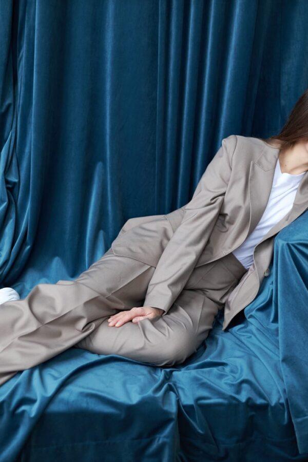 Kostyum ZHyuli 2 600x900 Купить верхнюю одежду оптом