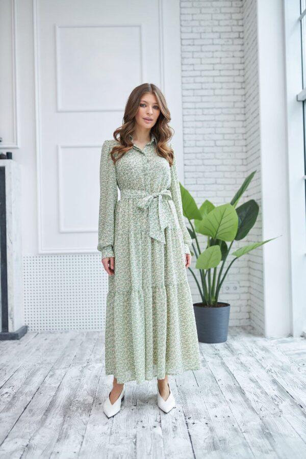Plate Luiza udlinyonnyj variant 1 3 600x900 Купить верхнюю одежду оптом