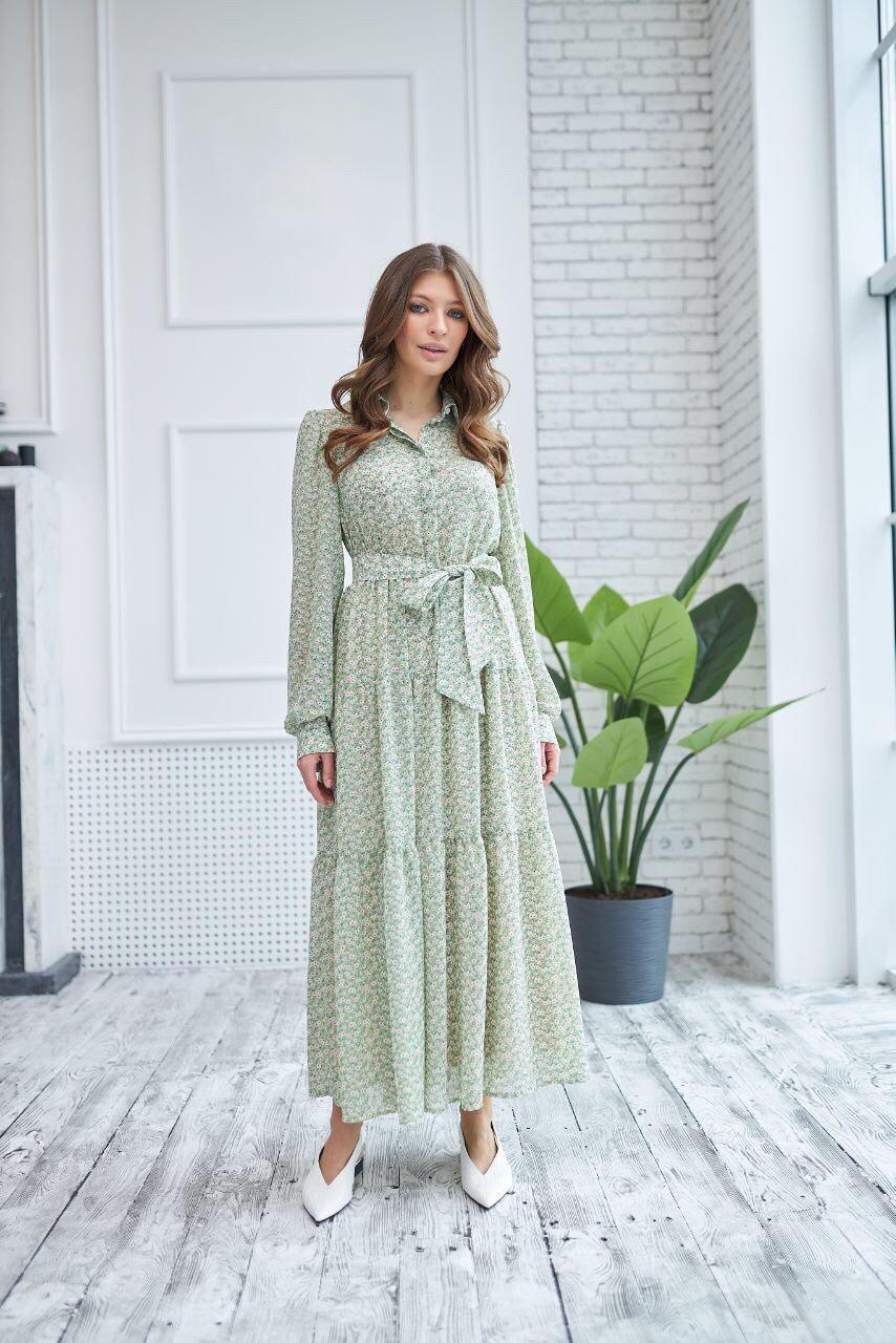 Plate Luiza udlinyonnyj variant 1 3 Купить верхнюю одежду оптом