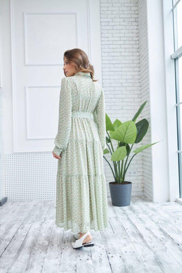 Plate Luiza udlinyonnyj variant 2 2 600x900 Купить верхнюю одежду оптом
