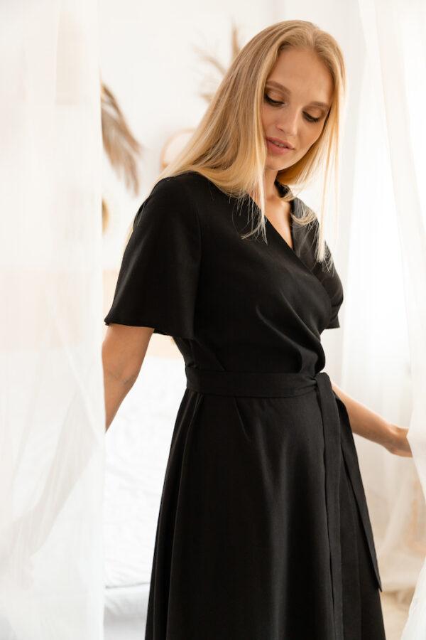 Tina_dress_4