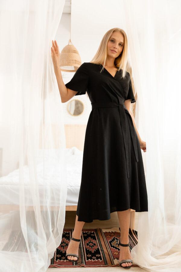 Tina_dress_5
